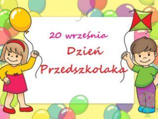 20-wrzesnia-dzien-przedszkolaka_1280_192_1-1200x840