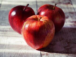 jak-przechowywać-jabłka