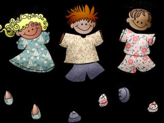 przedszkole_dzieci