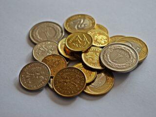 money-2179389_1920