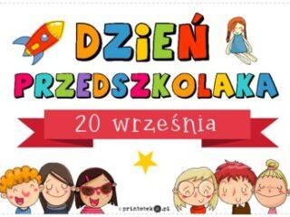 2734_dzien_przedszkolaka